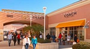 Como economizar em Orlando e na Disney: lojas