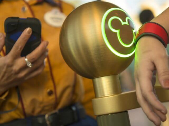 Como usar o Disney FastPass em Orlando