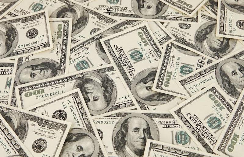 Remessas internacionais para os Estados Unidos: Informações necessárias para enviar dinheiro