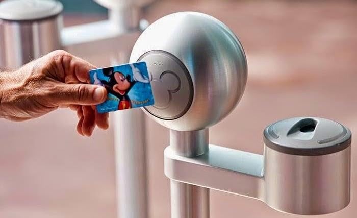 Utilizando o Disney FastPass em Orlando