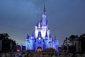 Roteiro 2 dias em Orlando: Magic Kingdom