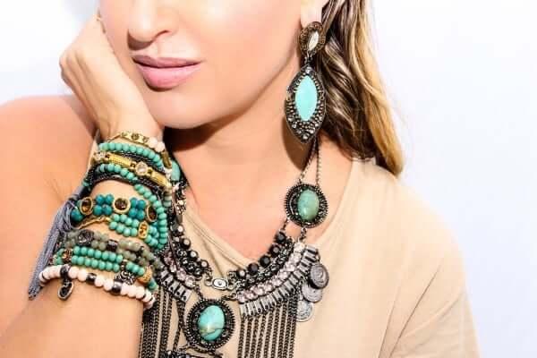 Onde comprar bijuterias em Orlando 2