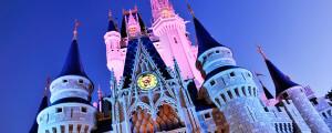 Roteiro 7 dias em Orlando: Magic Kingdom