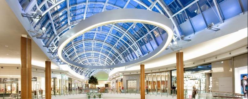 Cupons de desconto do Mall at Millenia Orlando 2