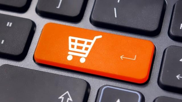 Como comprar pela Internet em Orlando 1
