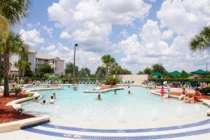 7 informações úteis de Orlando: clima em Orlando