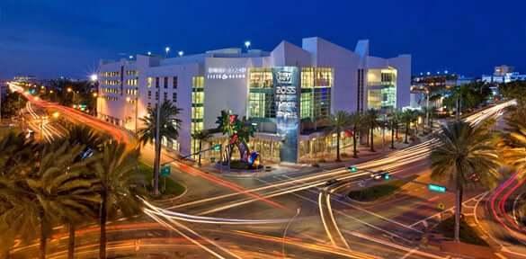 É melhor comprar em Orlando ou Miami? 5
