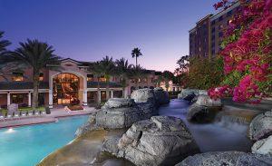 Pedidos de casamento na Disney e Orlando