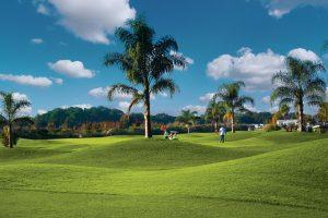 7 lugares para se hospedar perto da natureza em Orlando: Clerbrook Golf & RV Resort
