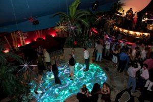 7 bares, baladas e diversão na International Drive Orlando: balada Red Coconut Club