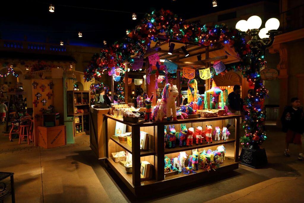 Melhores presentes para comprar na Disney e Orlando: presentes temáticos