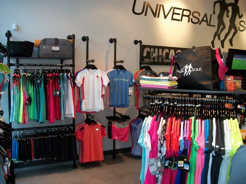Melhores lojas para compras na Universal Citywalk em Orlando 5