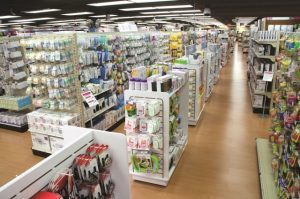 Onde comprar babá eletrônica em Orlando: loja MacroBaby