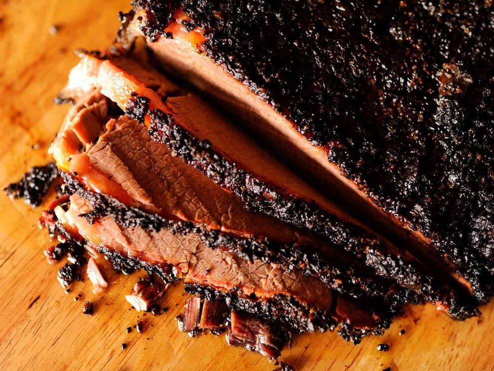 Restaurantes em Winter Park: restaurante 4 Rivers Smokehouse