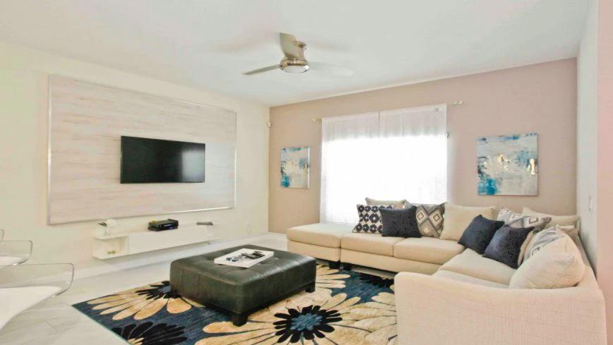 Condomínio de casas Storey Lake Resort em Orlando