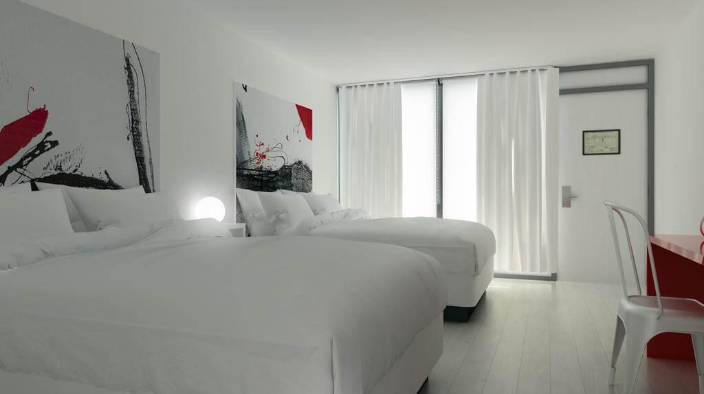 Hotéis bons e baratos em Kissimmee: Hotel GreenPoint