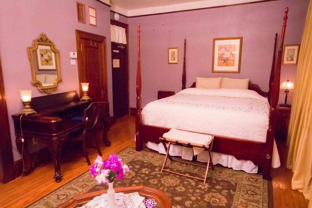Hotéis bons e baratos em Winter Garden: Hotel The Edgewater