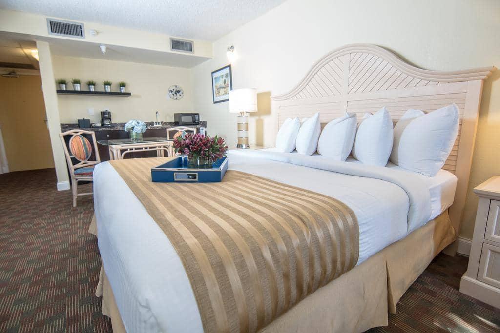 Dicas de hotéis em São Petersburgo: Hotel Hollander - Downtown St. Petersburg - quarto