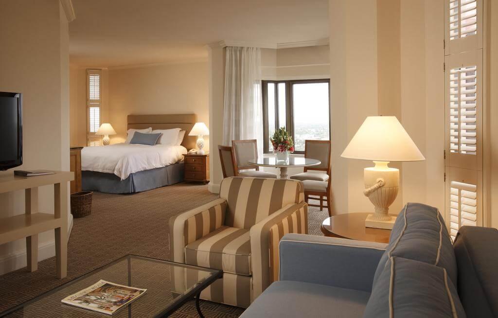 Melhores hotéis em Boca Raton: Boca Raton Resort and Club, A Waldorf Astoria Resort - quarto