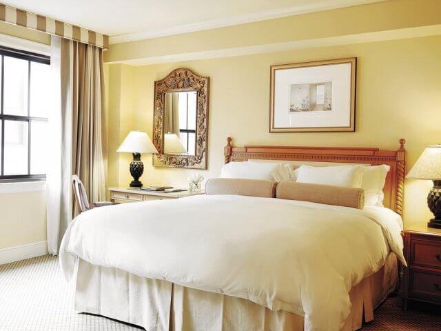 Melhores hotéis em Boca Raton: Boca Raton Resort and Club, A Waldorf Astoria Resort