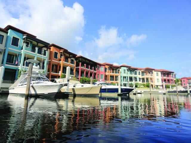 Melhores hotéis em Naples: HotelNaples Bay Resort and Marina
