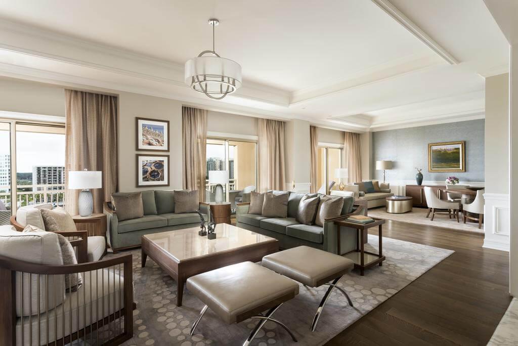 Melhores hotéis em Sarasota: HotelThe Ritz-Carlton