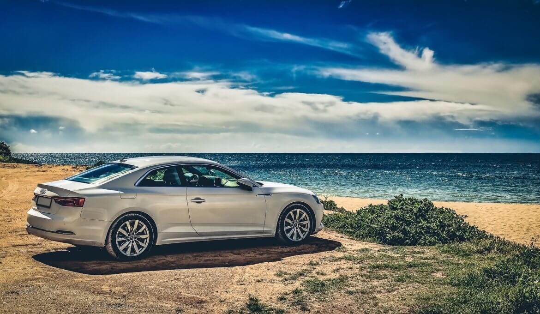 Aluguel de carro em Clearwater: Economize muito