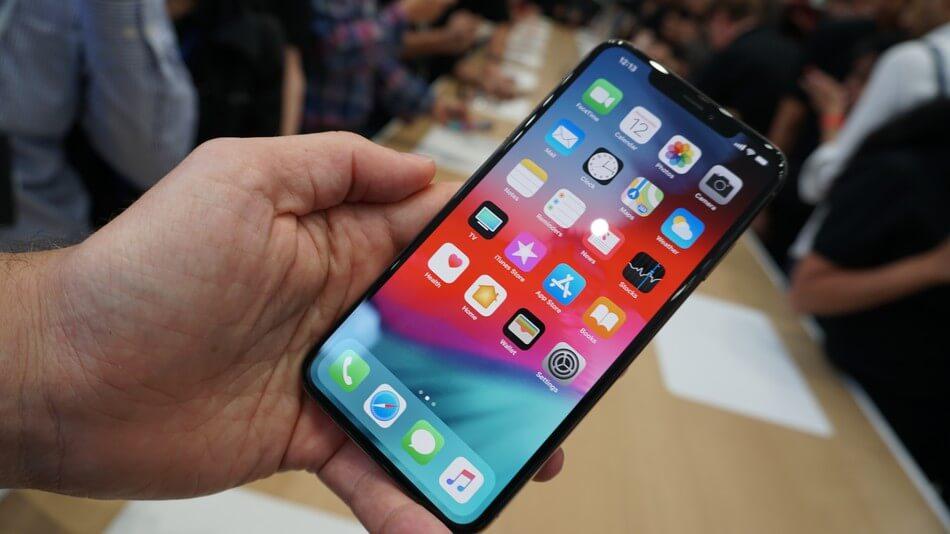 Onde comprar iPhone XS, XS Max e XR em Miami: preço