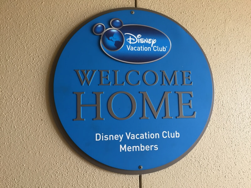 Disney Vacation Club: o Clube de Férias da Disney