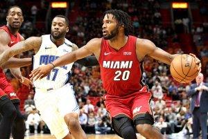 Onde comprar ingressos da NBA em Miami: basquete