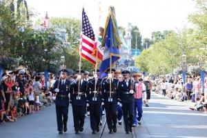 Feriados na Flórida em 2020: Independence Day