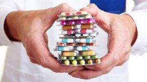 O que fazer se ficar doente em Orlando: remédios