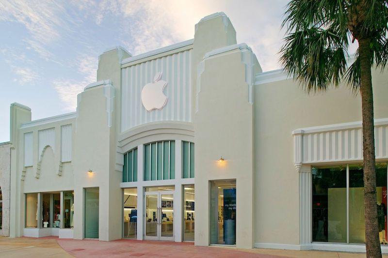 Onde comprar iPhone 11, 11 Pro e 11 Pro Max em Miami: Loja da Apple
