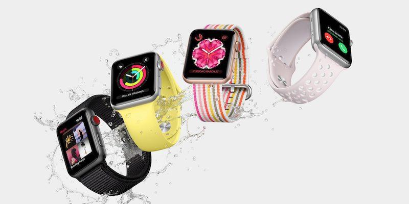 Onde comprar Apple Watch em Miami: preço