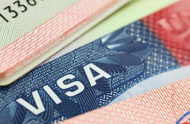 Quanto tempo demora para tirar o visto para os EUA?