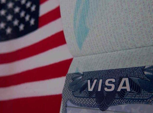 É obrigatório o visto para entrar nos EUA?