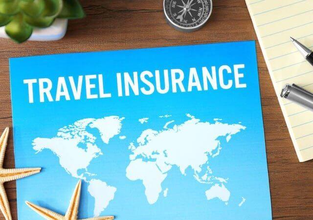 Qual é o melhor seguro viagem para Miami?