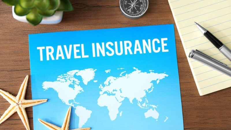 Melhor seguro viagem para Miami