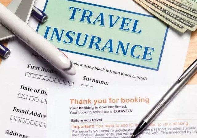 O seguro viagem mais barato para os EUA