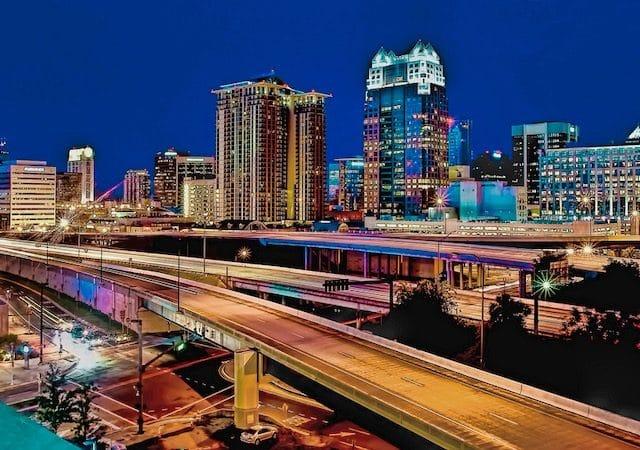 Pacote Hurb para Orlando em 2022 por R$ 3079