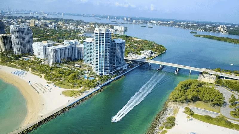 Pacote Hurb para Orlando + Miami + New York por R$ 4119