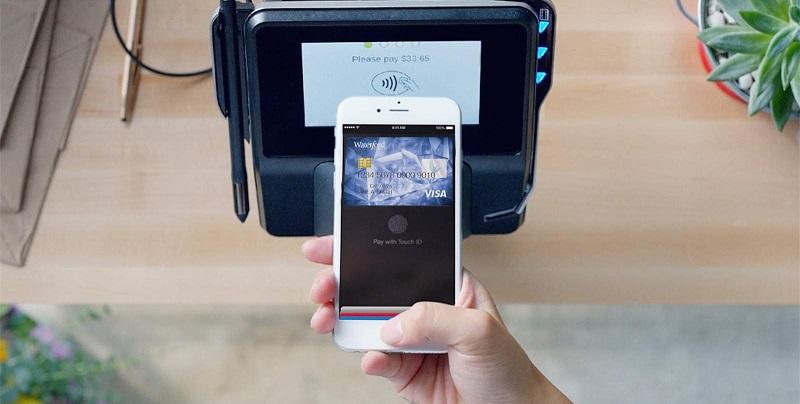 Cartão de débito digital para usar no EUA