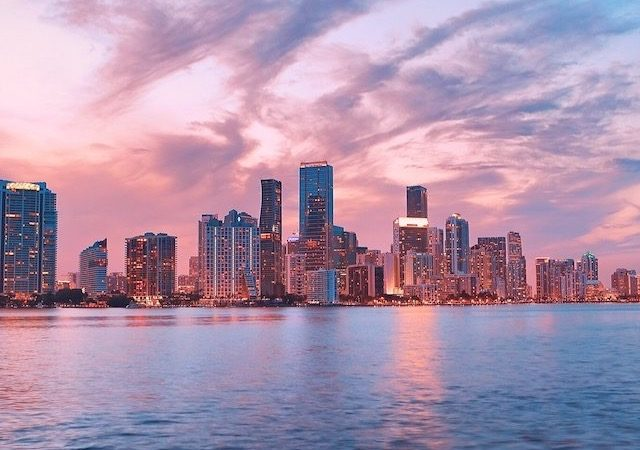 Como viajar MUITO barato a Miami