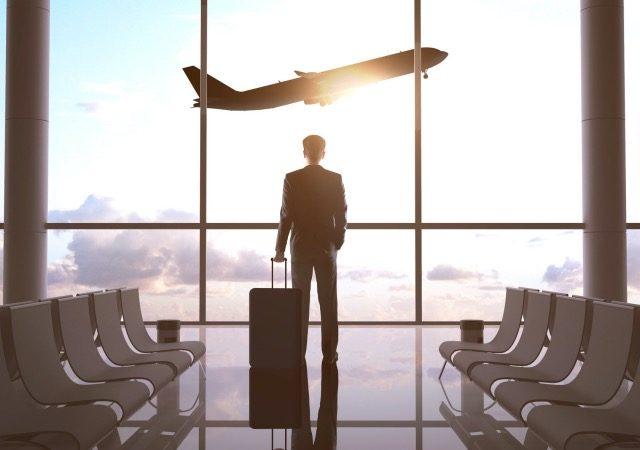Seguro Viagem é obrigatório para Miami e EUA?
